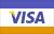 Akceptujemy Visa